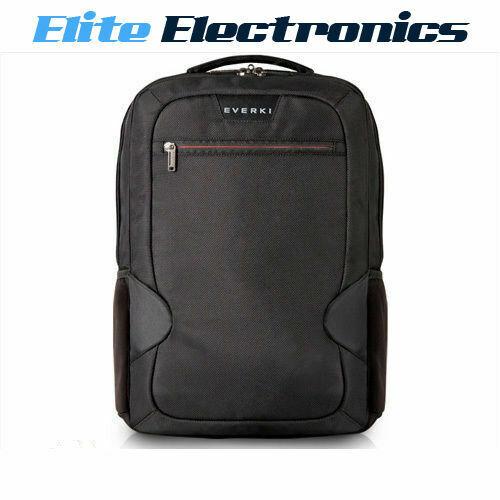 Everki Studio Slim Laptop Backpack for upto 14.1-Inch Laptop