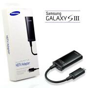 Samsung Galaxy Note 2 Cable