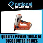 Paslode Corded Home Air Nailers & Staple Guns