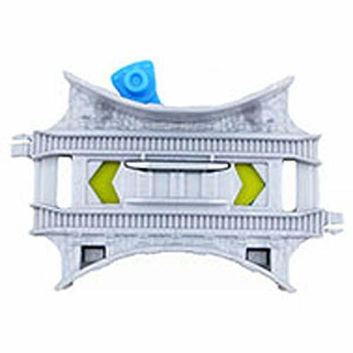 Replacement Parts for Thomas and Friends Train Set - FJK50 ~ Trackmaster Turb...