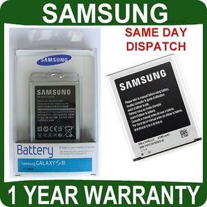 New-Original-Samsung-GALAXY-S-3-III-GT-i9300-BATTERY-smart-phone-SIII-eb-l1g6llu