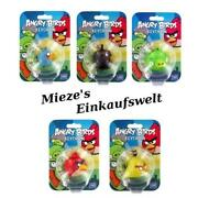 angry birds spiel spielzeug ebay. Black Bedroom Furniture Sets. Home Design Ideas