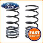 Focus lowering Springs