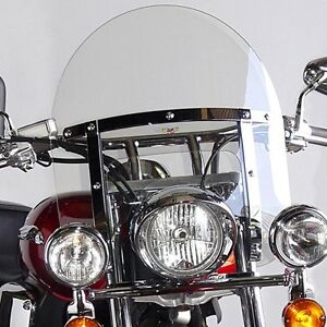 Kawasaki vulcan nomad 2009-2014 light bar