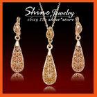 Rose Gold 18k Vintage & Antique Jewellery