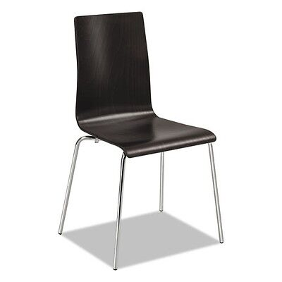 Safco Bosk Stack Chair - 4298es