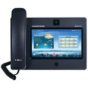 Grandstream Phone
