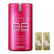BB Cream Sample