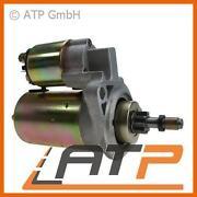 VW Transporter T4 Engine