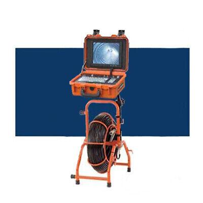 General Gen-eye Sdw Mini Camera Series Sl-m-sdw-c 200 For 2-4 Lines
