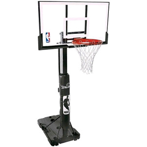 Looking for Portable Basketball Net