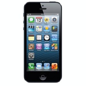 Apple iphone 5s  16GB   - like NEW