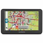 Garmin Vehicle GPS / Navigation