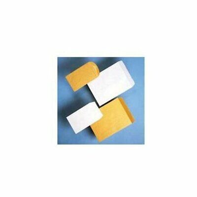 UNIVERSAL OFFICE PRODUCTS 44104 Catalog Envelope, Side Seam, 9 X 12, White,