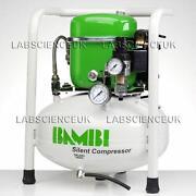 Bambi Compressor