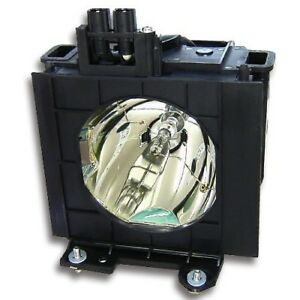Alda-PQ-Originale-Lampada-proiettore-per-PANASONIC-PT-L5600-Singolo
