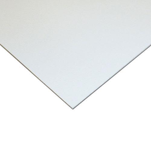 Styrene Plastic Sheet Ebay