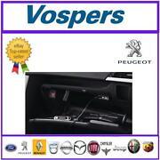 Peugeot 207 MP3