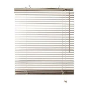 how to cut ikea blinds