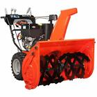 Ariens Snowblower 28