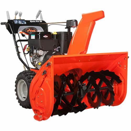home depot snowblower sale with Ariens Snowblower 28 on Toro Single Stage Snow Blower Owners Manual moreover Toro 38361 Power Shovel 7 5   Electric Snow Thrower furthermore Arizona Storage Sheds For Sale Near You 4 moreover Rental together with P7152.