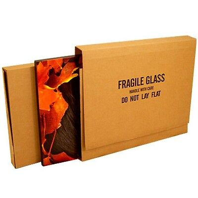 Picture Mirror Boxes Moving Boxes Super Quality Bundle 5 Sets For Fragile Items