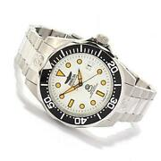 Mens Invicta Grand Diver Watches