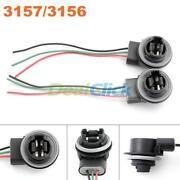 3157 Socket