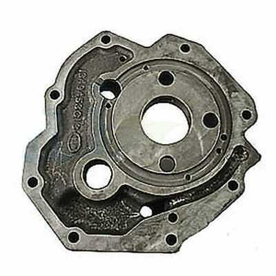 Pto Housing Compatible With Case Ih 7130 7110 7110 7140 7140 7120 International