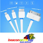 USB Cables for Samsung iPhone 5