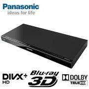 Region 1 DVD Player