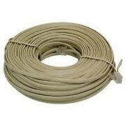 Cords, Jacks & Plugs