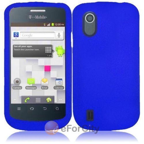 the zte smartphone cases plant
