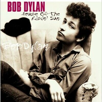 Bob Dylan - House of the Risin' Sun [New Vinyl] Holland - Import