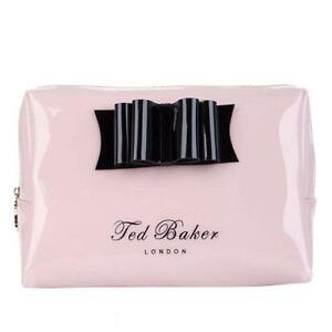 Ted Baker Make Up Bags