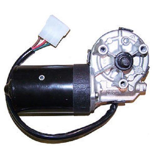 24v Wiper Motor Ebay