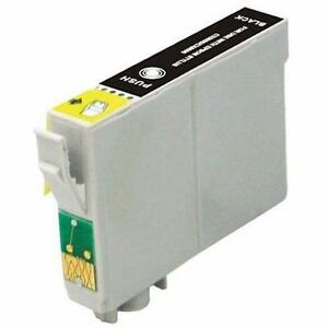 Epson T1251 Black New Compatible Ink Cartridge