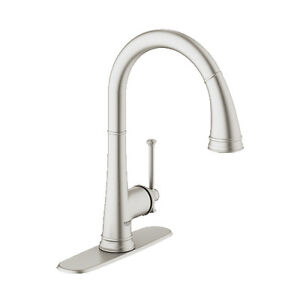 grohe faucet kijiji free classifieds in ontario find a