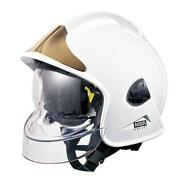 Gallet Helmet