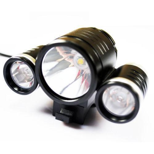 Bike Light | eBay