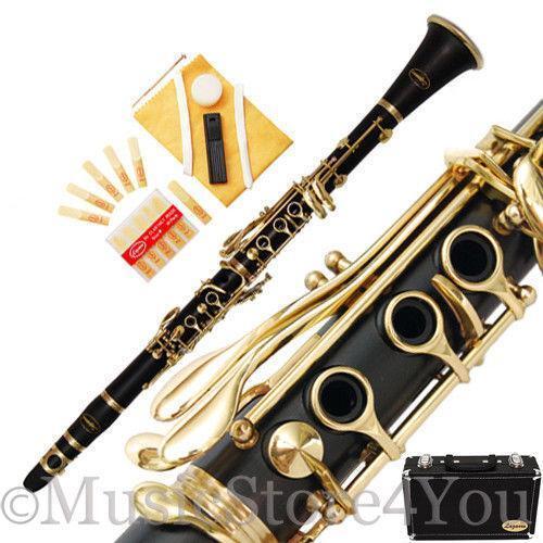 Buy Yamaha B Flat Clarinet