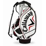 Callaway Staff Bag