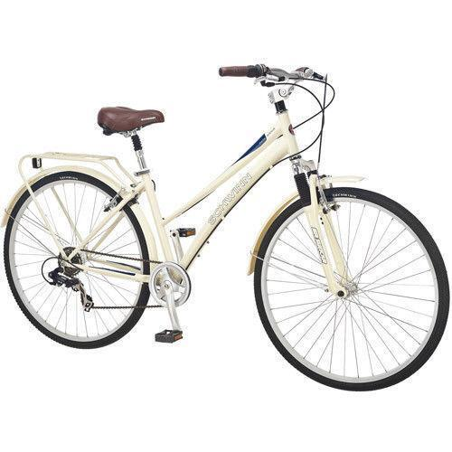 Schwinn Hybrid: Bicycles | eBay