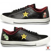 Nintendo Shoes