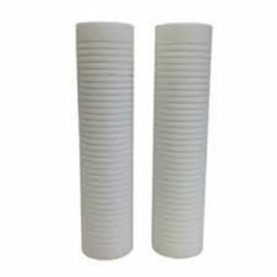 Compatible to 3M Aqua-pure AP124-2C Aqua Pure Water Filters