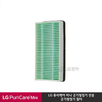 LG PureCare Mini Filter PFH9M1A