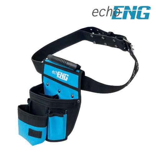 Marsupio borsa cintura tasca porta utensili attrezzi da lavoro - UM 90 MU00