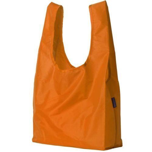 BAGGU Nylon Shopping Bags
