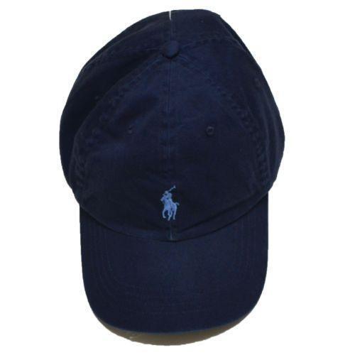 4820f71f2f6 Newport Hat