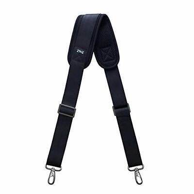 Shoulder Strap Padded Adjustable Shoulder Bag Straps Replace